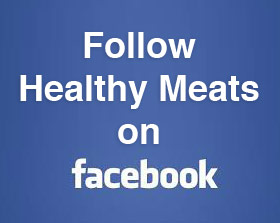 Follow Healthy Meats on Facebook